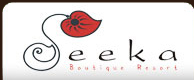 logo-seeka-resort