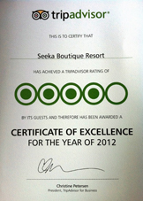 seeka-boutique-resort